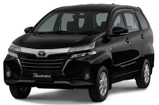 2021-Toyota-Avanza-Indonesia-1-BM