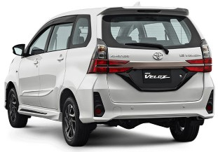 2021-Toyota-Avanza-Veloz-Indonesia-2-BM