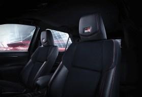 2021 Toyota Fortuner GR Sport Thailand-5-BM