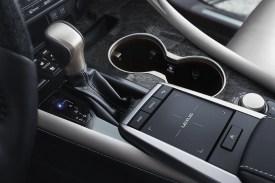 2022-Lexus-RX-450h-Black-Line-Interior-BM