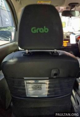 AirAsia Ride and Grab comparison-8