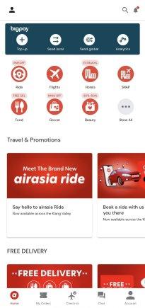 AirAsia-Ride-app-1-850x1795_BM
