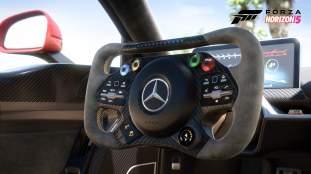 Mercedes-AMG One Forza Horizon 5 3
