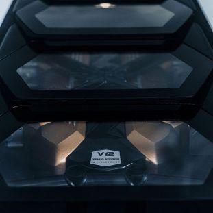 New-Lamborghini-Countach-teasers-3_BM