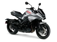 Suzuki Katana 2021 BM-7