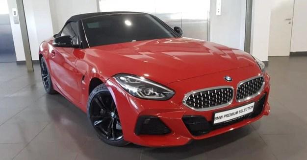 Wheelcorp Premium BMW Premium Selection performance cars-27