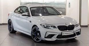 Wheelcorp Premium BMW Premium Selection performance cars-6