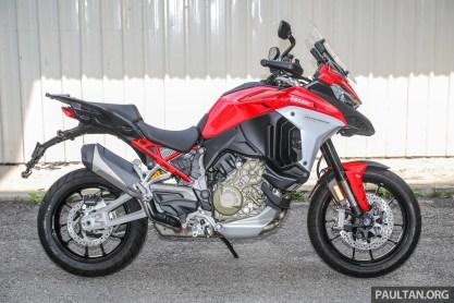 2021 Ducati Multistrada V4-5