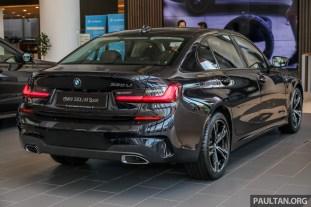 2021 G28 BMW 330Li M Sport Malaysia_Ext-2-BM