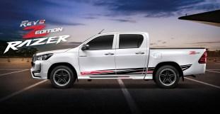2021-Toyota-Hilux-Revo-Low-Floor-with-Razer-Package-in-Thailand-3_BM