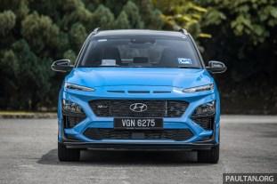 2021_Hyundai_Kona_NLine_Malaysia_Ext-10