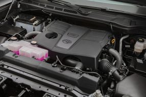 2022 Toyota Tundra Limited (1)