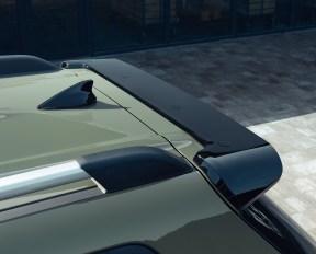 Hyundai Casper-03