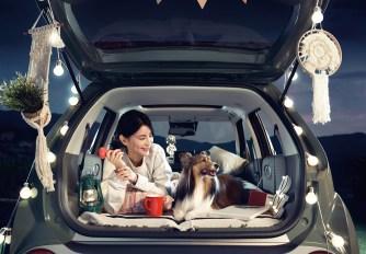 Hyundai Casper-05