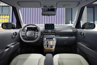 Hyundai Casper-08