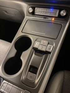 Hyundai Kona Electric For Sale 1