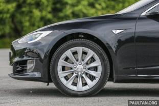 Tesla_S90D_Ext-42