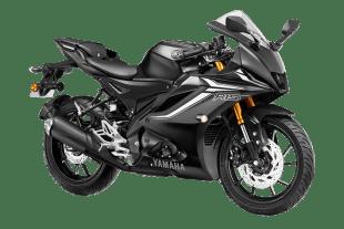 Yamaha R15 V4 2022 India-4