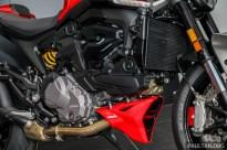 2021 Ducati Monster Plus-23