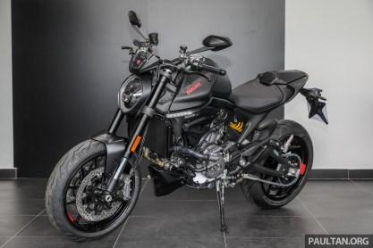 2021 Ducati Monster Plus-95