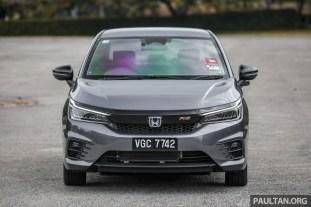 2021_Honda_CityRS_vs_Toyota_ViosGRSport_City_Malaysia-3