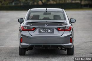 2021_Honda_CityRS_vs_Toyota_ViosGRSport_City_Malaysia-4