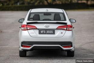 2021_Honda_CityRS_vs_Toyota_ViosGRSport_Vios_Malaysia-4