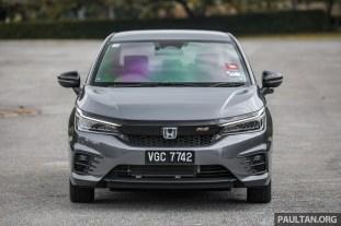 2021_Honda_City_New_vs_Old_CityRS_Malaysia-3