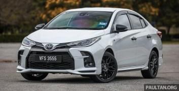 2021_Toyota_Vios_GR_Sport_Malaysia_Ext-2