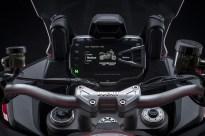 2022-Ducati-Multistrada-V2-and-V2S-65 BM