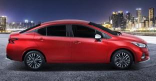 2022 Nissan Almera Philippines (1)