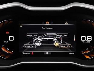 MG ZS Turbo Philippines 6