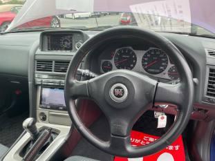 R34-Nissan-GT-R-V-Spec_3-BM
