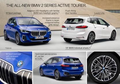 U06 BMW 2 Series Active Tourer debut-highlights-1