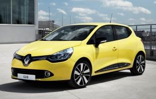 Renault_33030_1_6