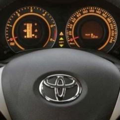 All New Toyota Vellfire Oli Mesin Grand Avanza Corolla Altis For Malaysians In 2008
