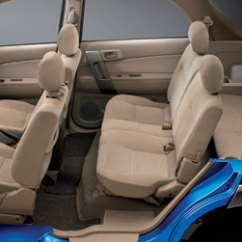 All New Camry Philippines Agya Trd Black 7-seater Toyota Rush Suv Launched!
