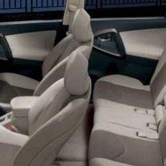 All New Alphard Interior Foto Grand Veloz Jdm Toyota Vanguard 7-seater Suv