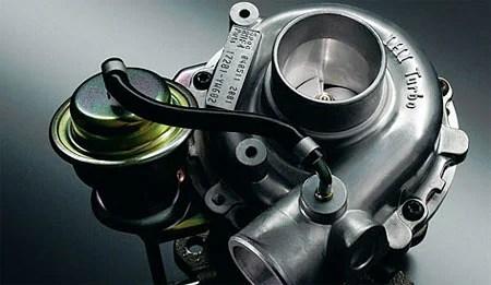 toyota yaris trd turbo kit all new kijang innova tipe q vitz m
