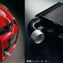 Toyota Yaris Trd Turbo Kit Kekurangan All New Vitz M