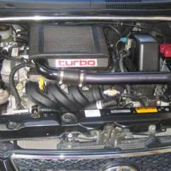Toyota Yaris Trd Turbo Kit Wiki Just Wanted To Share This 1nzfe Forums Ultimate Enthusiast Site