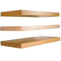 DIY Diy Garage Floating Shelf Wooden PDF diy wood plans ...