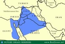 israels_borders_future