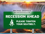 Recession-ahead