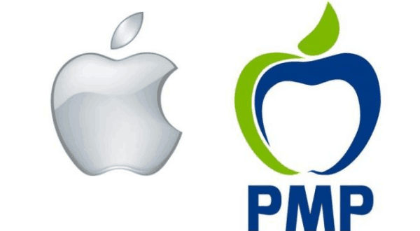 Apple vs. PMP