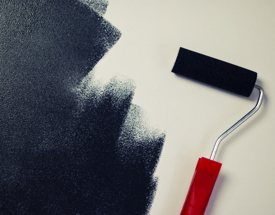 woodridge-real-estate-agent-on-painting-your-house