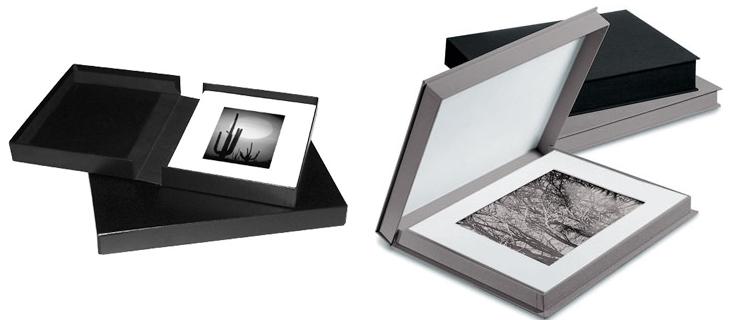 portfolio-boxes.jpg