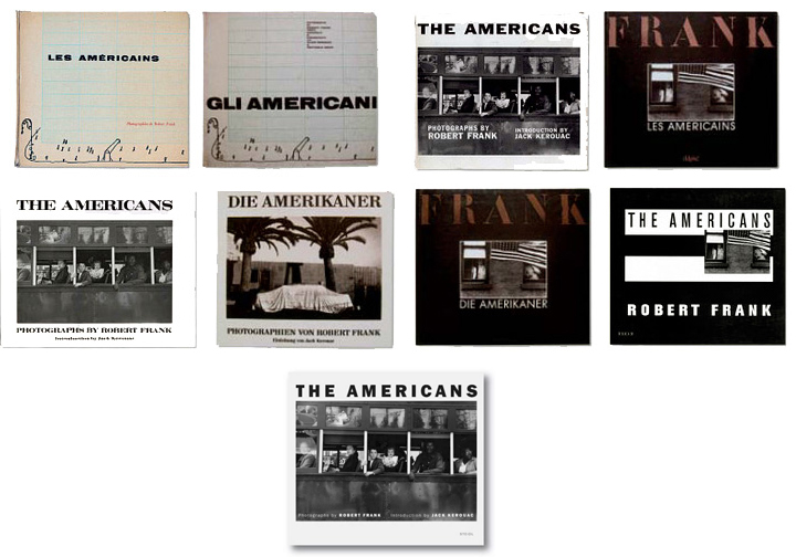 americanscovers