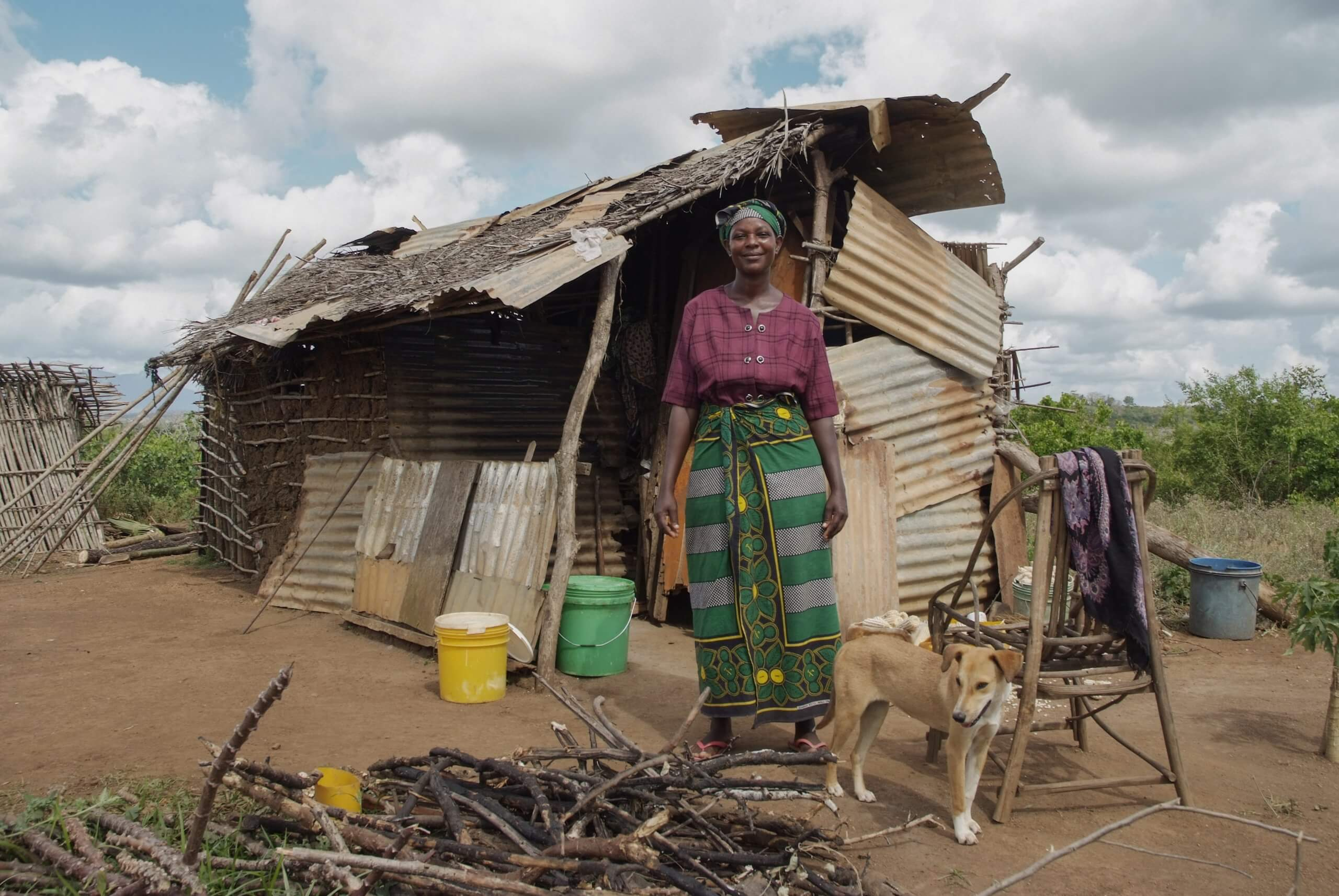 01 1 trotseboerin hond tanzania Eva A Nkya 3141 1 scaled