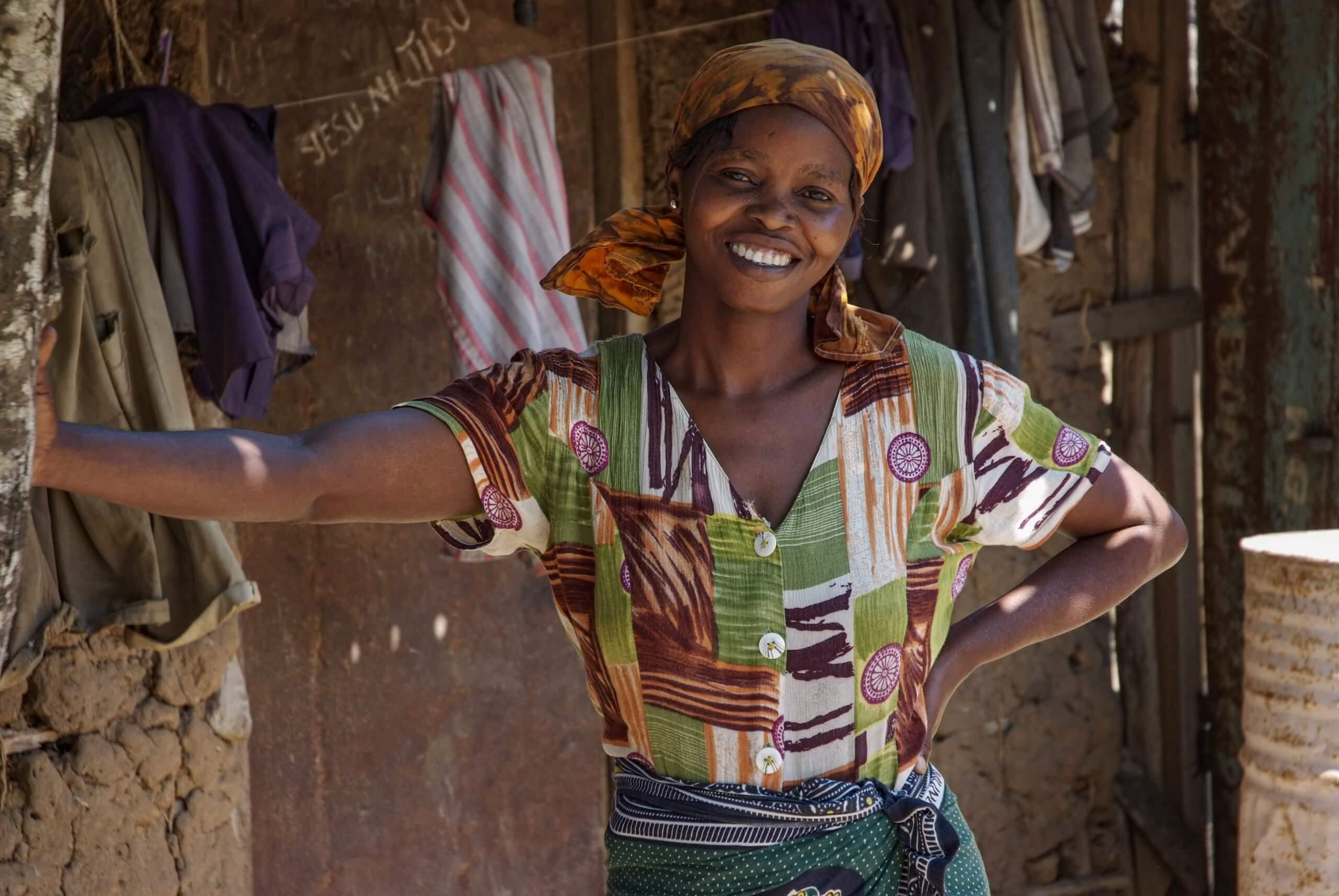 07 01 boerin trotsevrouw Agnes Mahmudu tanzania 3607 scaled